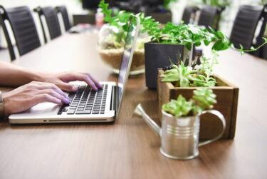 【副業中級者向け】ブログアフィリエイトの稼ぎ方とは?アフィリエイト広告を使ったブログの稼ぎ方!